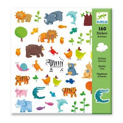 160_stickers_animaux