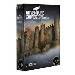 adventure_games_le_donjon