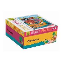 giant_puzzle_bteau_pirate