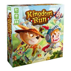 kingdom_run
