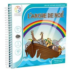 larche_de_no